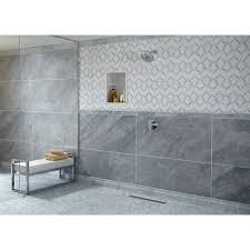 floor and decor porcelain tile carrara blue porcelain tile 24in x 48in 100211234 floor