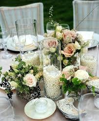 Vintage Wedding Ideas Antique Wedding Table Decorations Vintage Wedding Table Decor