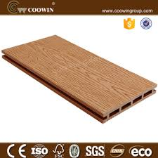 timber exporter of myanmar wpc boards wood plastic composite