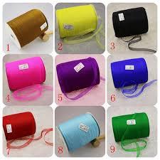 organza ribbon wholesale 500yards roll 1cm organza ribbon wholesale gift wrapping