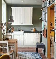 Small Kitchen Ikea Ideas Ikea Kitchen Ideas For Small Spaces Kitchen Decoration Ideas