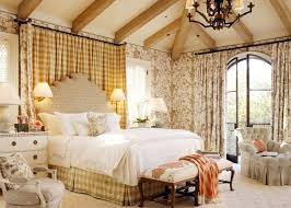 images bedrooms country style bedrooms country decorating ideas for bedrooms french
