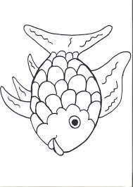 bible coloring pages books free social skills sheets free social