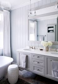 White Vanities Bathroom 64 Best Bathroom Images On Pinterest Bath Bathroom And Bathroom