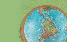 earth globe map world globes world globe ls for sale the chart map shop