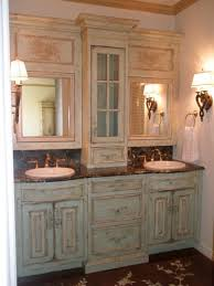 unique bathroom vanity ideas unique impressive bathroom cabinet ideas cabinets storage home at