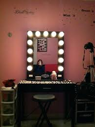 Cheap Vanity For Bathroom Vanities Vanities At Lowes Vanities With Lights And Mirror Cheap