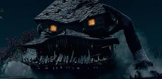 monster house interesting quiz on monster house 2006 proprofs quiz