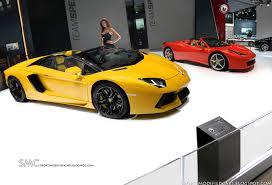 458 lamborghini aventador 2012 lamborghini aventador lp700 4 roadster vs 458 spider