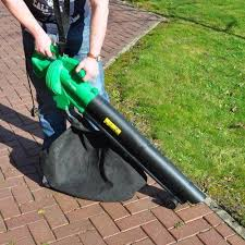 Blower Vaccum Leaf Blower Vacuum U2013 Keeto