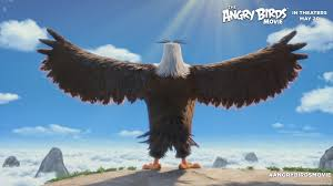 angry birds movie worth features www