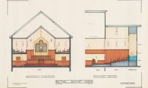 lighthouse floor plans lighthouse plans free ideas photo gallery home plans
