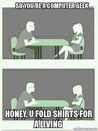 Speed Dating Meme - speed dating meme original facebook comments