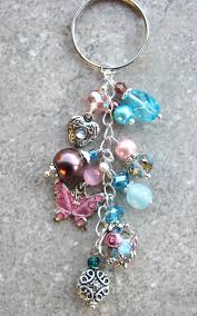 make key rings images 83 best cute keychains images key rings key chains jpg
