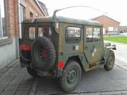 m151 jeep pin by lj on m151 mutt pinterest modern warfare