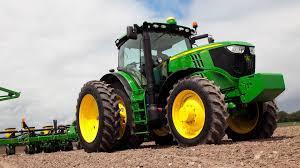 john deere tractors row crop tractors john deere us