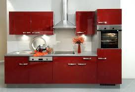 red kitchen cabinet knobs red cabinet kitchen medium size of kitchen kitchen cabinets red