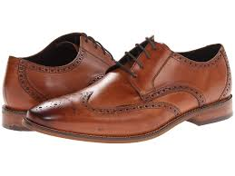 World S Most Expensive Shoes by Men U0027s Shoes Zappos Com