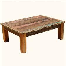 Barn Wood For Sale Ontario Coffee Table Reclaimed Teak Coffee Table Rustic Wood Tables Uk S