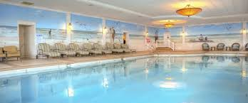 Reception Halls In Nj Cape May Wedding Reception Venues In Cape May Nj The Grand