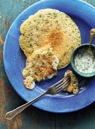 Pancake Flour Rice Flour Pancakes The Happy Foodie