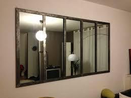 chambre d h e pas cher chambre miroir style atelier the catalog of ideas miroir