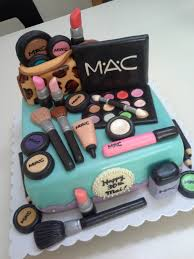 the make up on this cake looks fantastic for all your cake decorating supplies