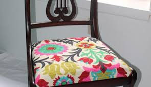 dining chair dining chair upholstery modern dining chair