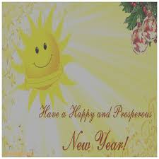 online new year cards greeting cards beautiful online new year greeting cards online