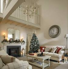 christmas decorations home beautiful photo ideas christmas decor at home for hall kitchen