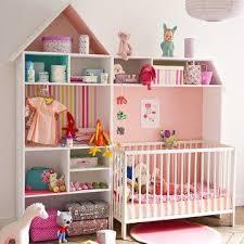 meuble pour chambre enfant mobilier pour enfant archives page 6 of 15 jep bois