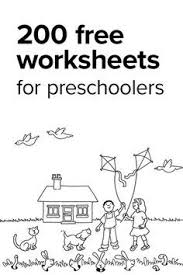 boost your preschooler u0027s learning power and get them ready for