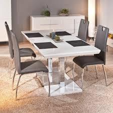 table rectangulaire de cuisine table rectangulaire meuble cuisine salon salle achat vente