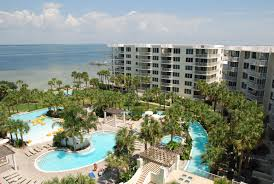 handicap lodging u0026 info emerald coast accessible