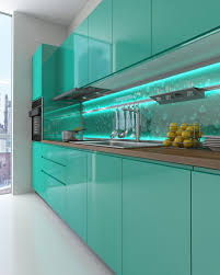 lacquered glass kitchen cabinets 107 reference of lacquered glass kitchen cabinets price in