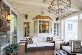 backyards outstanding 1000 images about back porch ideas on