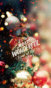 best 25 merry christmas wallpapers ideas on pinterest merry