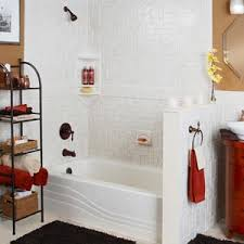 Small Bathroom Remodeling Pictures One Day Remodel One Day Affordable Bathroom Remodel Luxury Bath