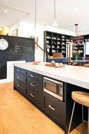 industrial style kitchen islands kitchen island kitchen island industrial table ideas style