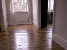 Antique Pine Laminate Flooring Original Face Antique Pine Floorboards Essex London U0026 Bath