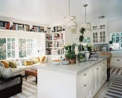 kitchen family room ideas multi functional living room design ideas interior decoration ideas