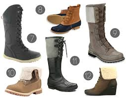 s boots casual s boots mount mercy