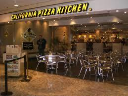 kitchen cool california pizza kitchen sawgrass home design