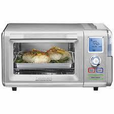 Tfal Toaster Oven Ovens U0026 Toasters Costco