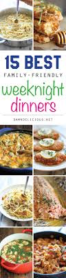 2861 best thanksgiving dinner recipes images on