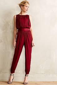 burgundy dress for wedding guest 32 winter wedding guest you should try happywedd
