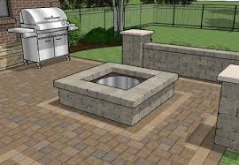 My Patio Design Steve Combs Mypatiodesign