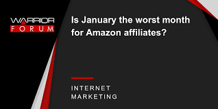 p90x black friday sale amazon is january the worst month for amazon affiliates warrior forum