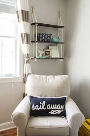 nautical and decor best 25 nautical nursery ideas on nautical bedroom
