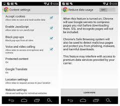 ad blocker for android chrome how to block ads on your android androidpit